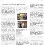 article crac labooff modifie jpg 150x150 Le projet